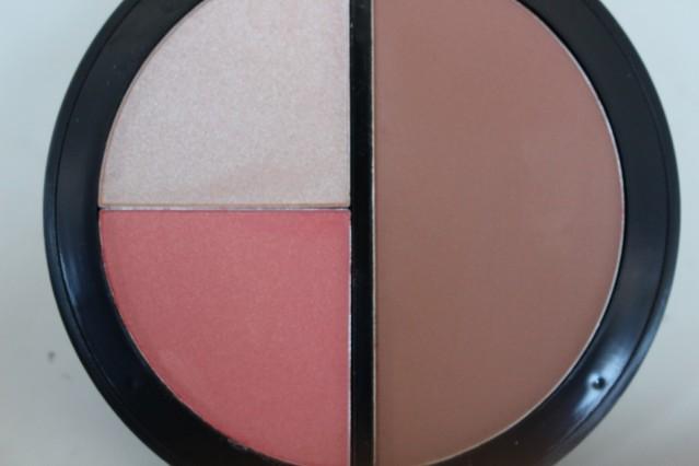 crown-brush-blush-bronze-illuminate-palette-shades