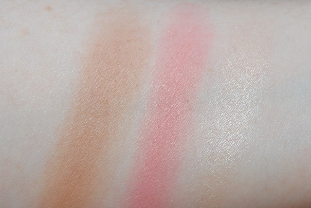crown-brush-blush-bronze-illuminate-palette-swatches