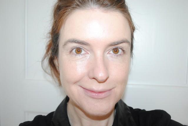 dr-jart-radiance-bb-cream-review-after
