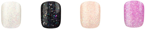 elegant-touch-jelly-nails-collection