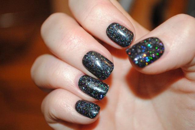 elegant-touch-jelly-nails-review-twinkle-swatch-2