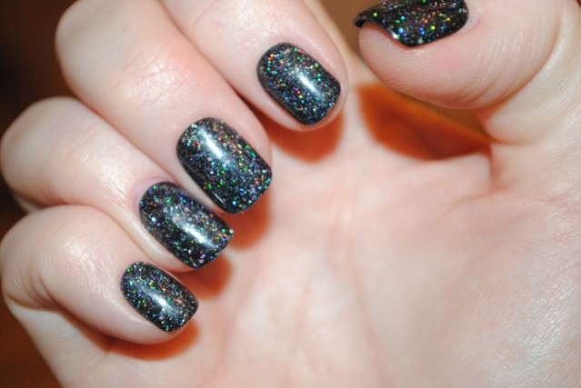 elegant-touch-jelly-nails-review-twinkle-swatch