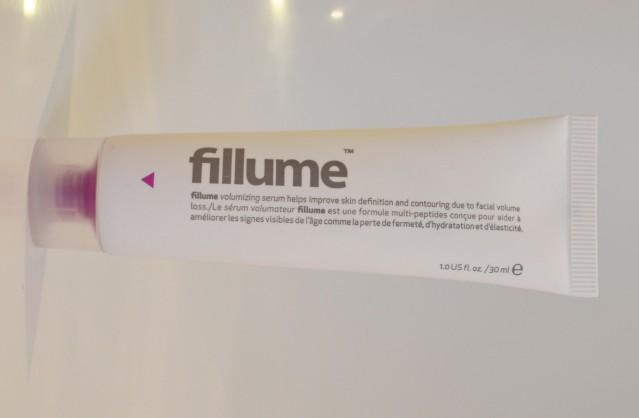 fillume-volumising-serum-review-3