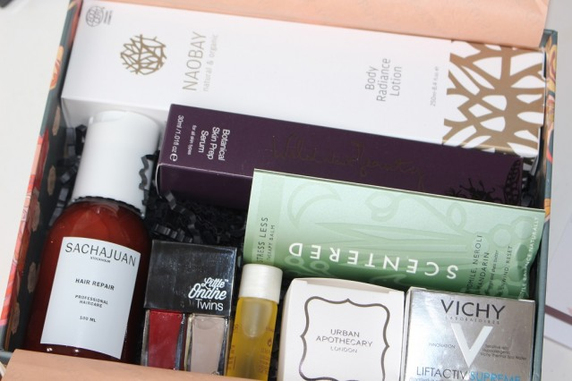 glossybox-mother's-day-treatment-collection-review-3