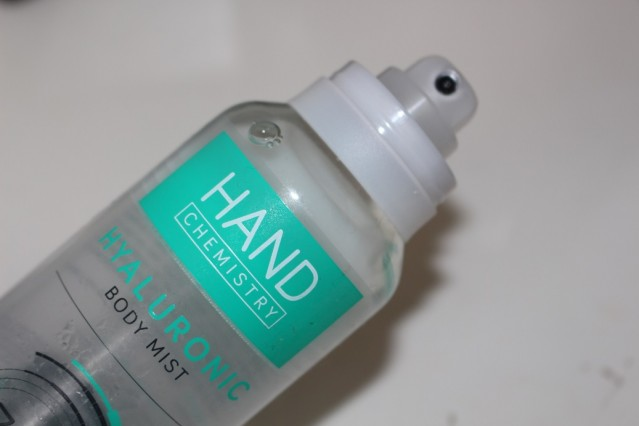 hand-chemistry-hyaluronic-body-mist-review-2
