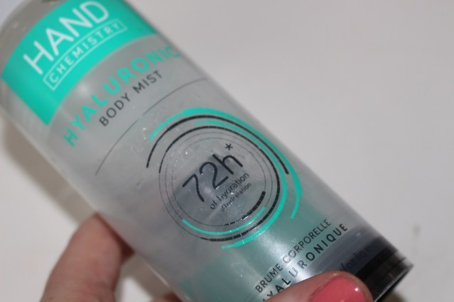 hand-chemistry-hyaluronic-body-mist-review-3