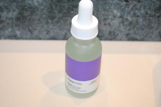 hylamide-subq-anti-age-advanced-serum-review