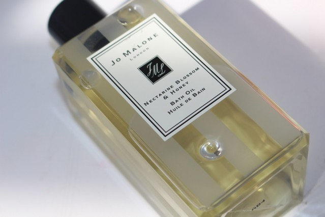 jo-malone-bath-body-new-collection-review