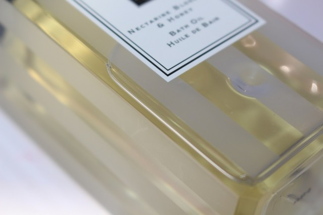 jo-malone-bath-body-new-collection-review-packaging