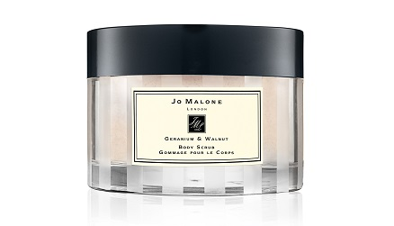 jo-malone-bath-body-new-geranium-walnut-scrub
