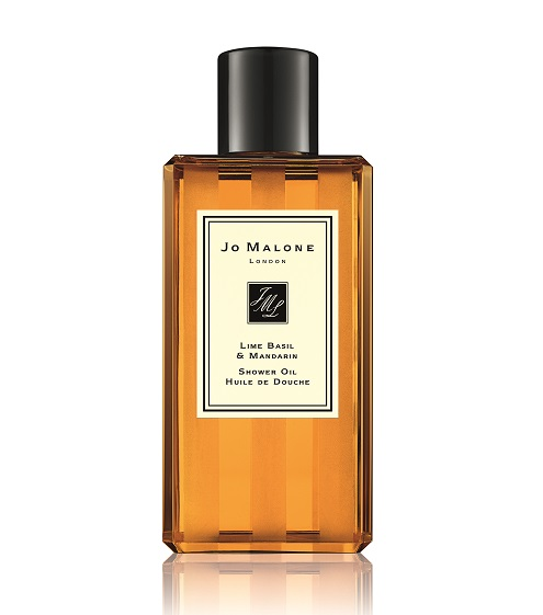 jo-malone-bath-body-new-shower-oil