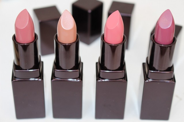 laura-mercier-creme-smooth-lip-color-new-shades-review