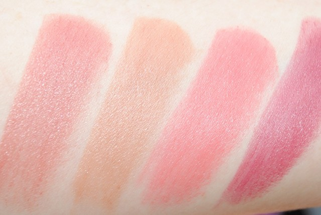 laura-mercier-creme-smooth-lip-color-new-shades-swatches
