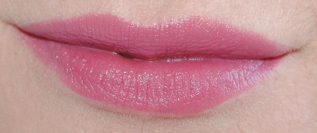 laura-mercier-creme-smooth-lip-color-swatch-dry-rose