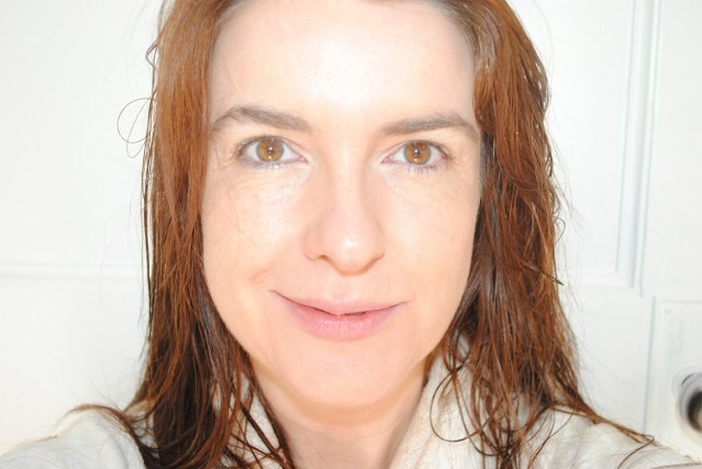 laura-mercier-silk-creme-moisturizing-photo-edition-foundation-review-after