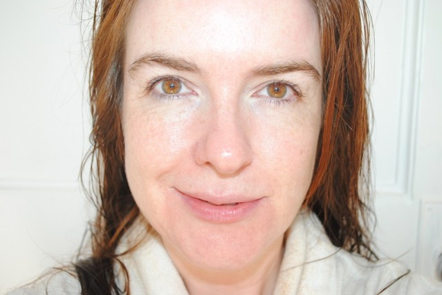 laura-mercier-silk-creme-moisturizing-photo-edition-foundation-review-before