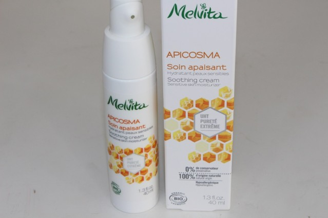 melvita-apicosma-soothing-cream-review