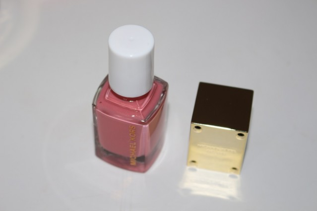 michael-kors-spring-2015-nail-lacquer-daydreamer-review