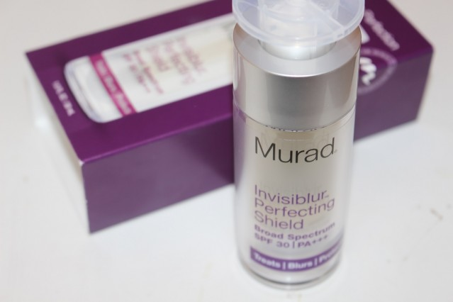 murad-invisiblur-perfecting-shield-spf30-review-2