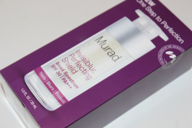 murad-invisiblur-perfecting-shield-spf30-review