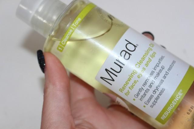 murad-renewing-cleansing-oil-review-2