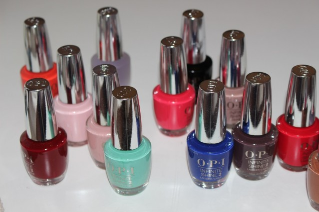 opi-infinite-shine-gel-effects-lacquer-system-review
