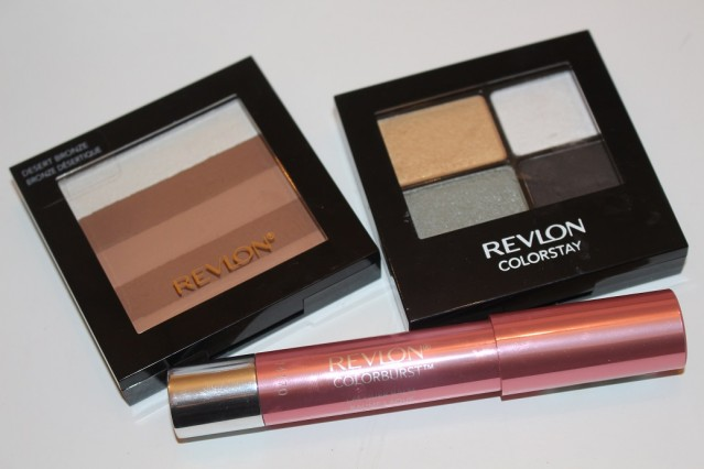 revlon-spring-summer-2015-collection-review