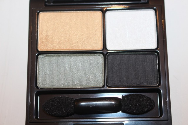 revlon-spring-summer-2015-colorstay-quad-surreal