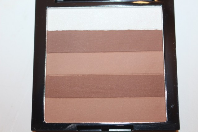 revlon-spring-summer-2015-highlighting-palette-desert-bronze
