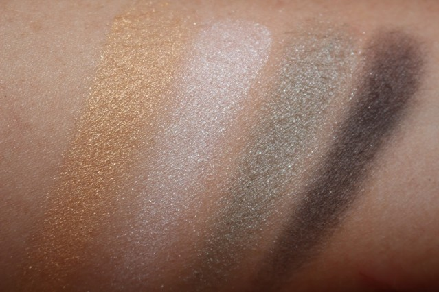 revlon-spring-summer-2015-swatch-colorstay-quad-surreal