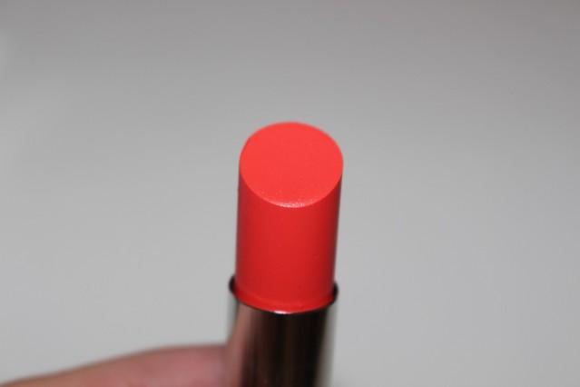 revlon-ultra-hd-lipstick-geranium