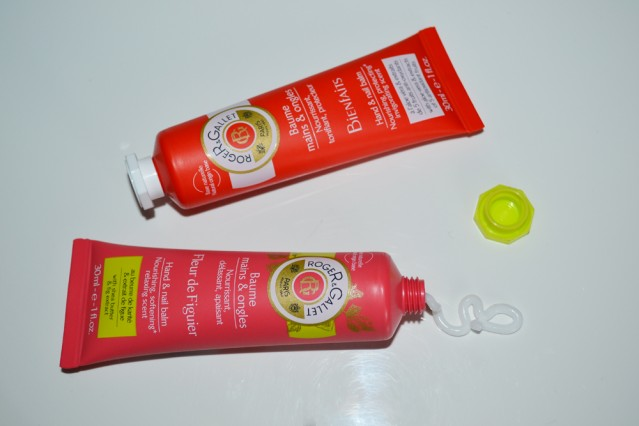 roger-&-gallet-hand-&-nail-balm-review