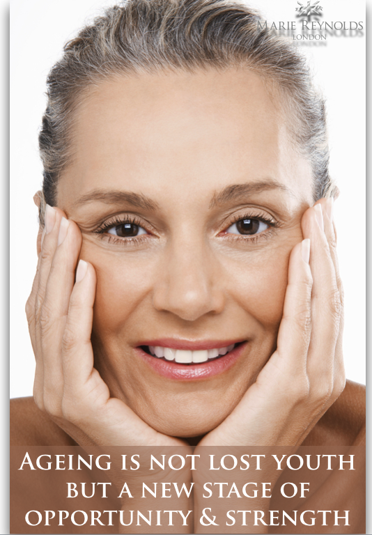 should-we-be-anti-ageing