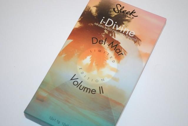 sleek-del-mar-volume-2-idivine-palette-review
