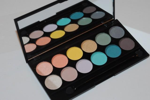 sleek-del-mar-volume-2-idivine-palette-review-swatches