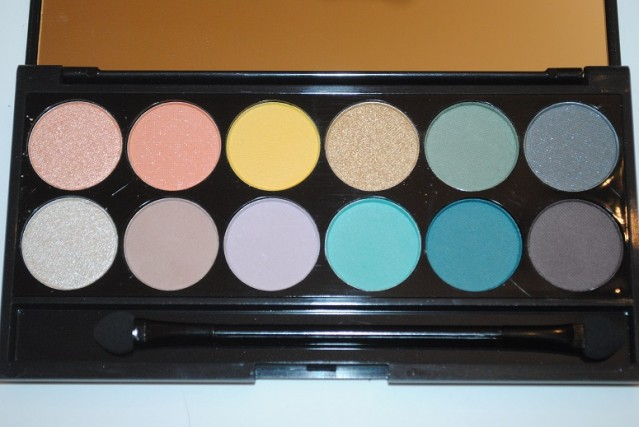 sleek-del-mar-volume-2-idivine-palette-shades