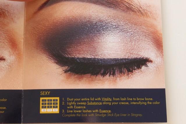 stila-eyes-are-the-window-shadow-palette-soul-looks-sexy