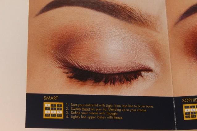 stila-eyes-are-the-window-shadow-palette-soul-looks-smart