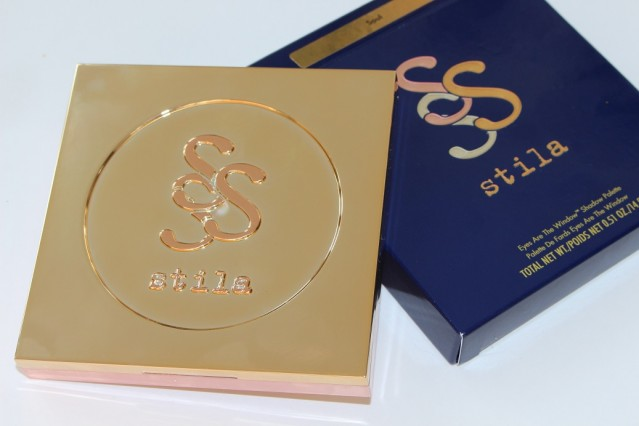 stila-eyes-are-the-window-shadow-palette-soul-review