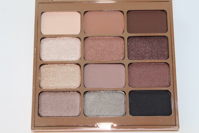 stila-eyes-are-the-window-shadow-palette-soul-shades