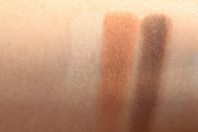 stila-eyes-are-the-window-shadow-palette-soul-swatches-1