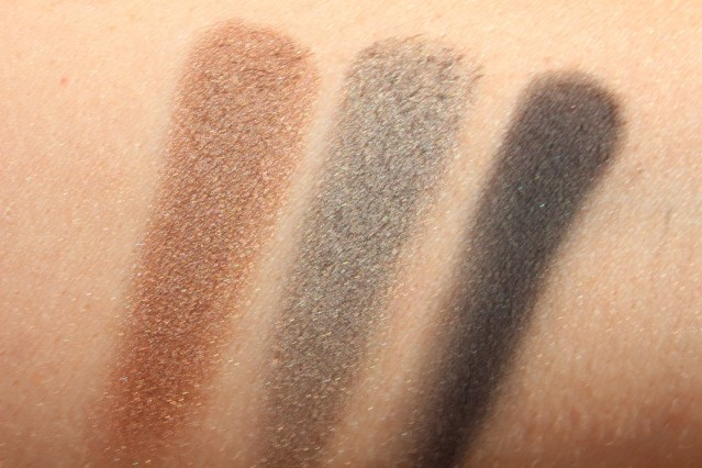 stila-eyes-are-the-window-shadow-palette-soul-swatches-3