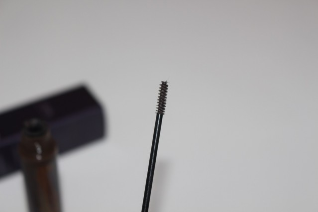 tarte-colored-clay-tinted-brow-gel-review-black-brown-2