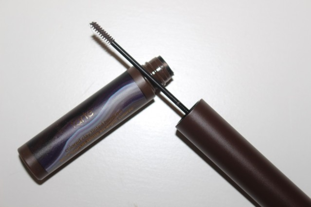 tarte-colored-clay-tinted-brow-gel-review-black-brown