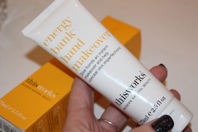 this-works-energy-bank-hand-makeover-review