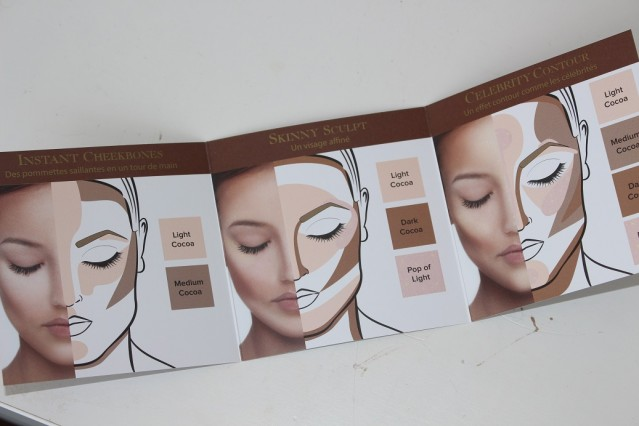 too-faced-cocoa-contour-kit-review-3