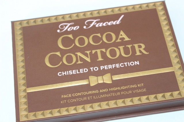 too-faced-cocoa-contour-kit-review