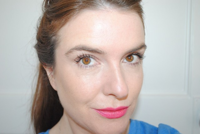 too-faced-cocoa-contour-kit-review-after-photo-2