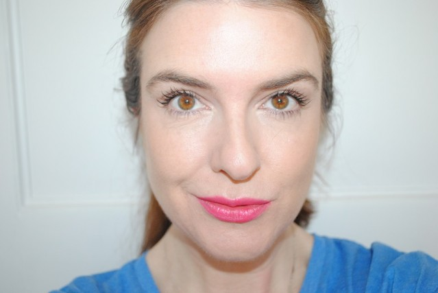 too-faced-cocoa-contour-kit-review-after-photo