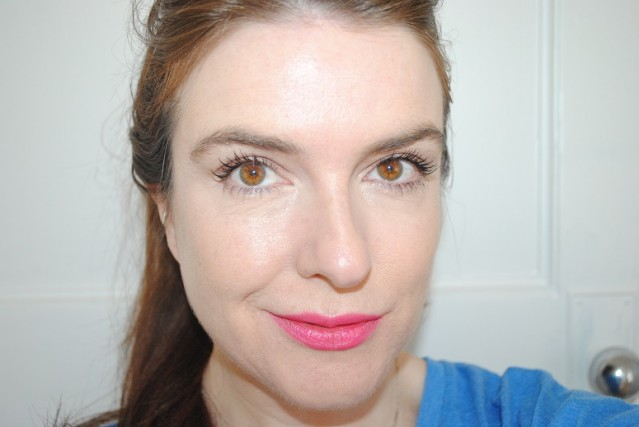 too-faced-cocoa-contour-kit-review-before-photo